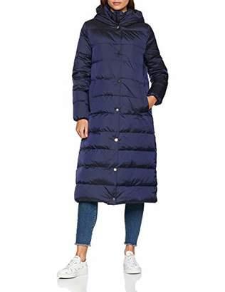 Esprit Women's 108eo1g001 Coat,Small