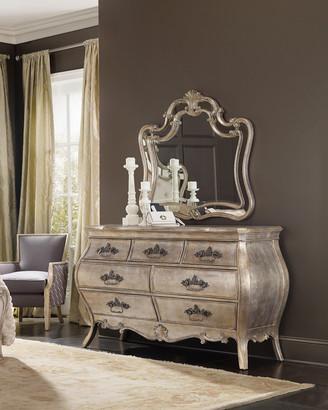 Hooker Furniture Hadleigh Dresser