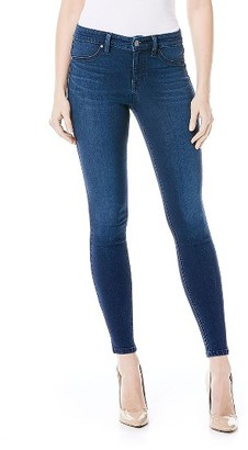 Women's Level 99 Janice Stretch Skinny Jeans $84.50 thestylecure.com