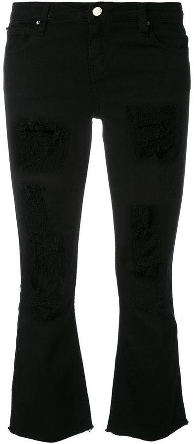 IROIro Bliris jeans