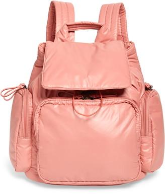 Caraa Small Cirrus Backpack