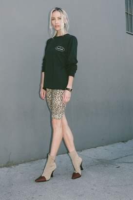 b2737dbbc2a Long Shirts For Leggings Women - ShopStyle