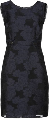 Pennyblack Short dresses