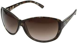 Von Zipper VonZipper Vacay Sport Sunglasses