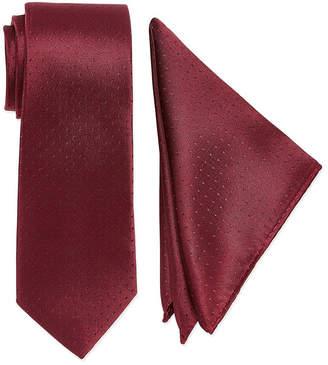 U.S. Polo Assn. USPA Extra Long Tie Set