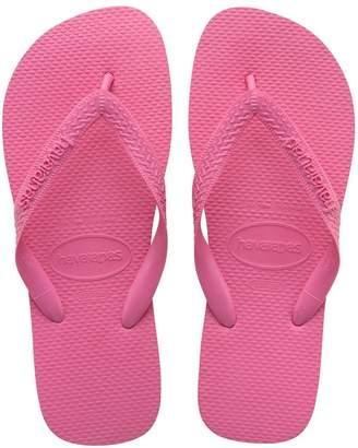 Havaianas Unisex Top Flip Flops