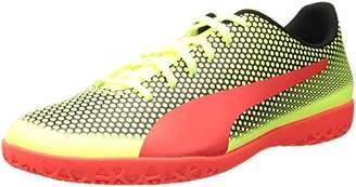 Puma Men's Spirit IT Soccer Shoe