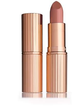 Charlotte Tilbury K.I.S.S.I.N.G. Lipstick