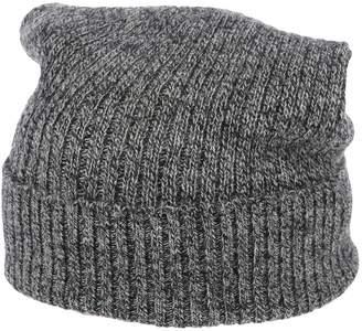 Etoile Isabel Marant Hats