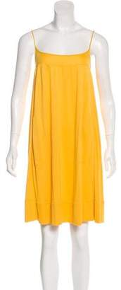 Diane von Furstenberg Angea Knit Dress