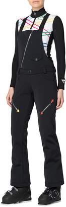 Rossignol Altirock One-Piece Ski Suit