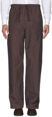 Wood Wood Casual pants - Item 13183303HH