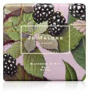 Jo Malone Blackberry& Bay Soap/3.5 oz.