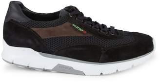 Mephisto Erik Air Sneakers