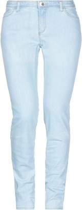 Armani Jeans Denim pants - Item 42733816LD