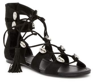 Mara & Mine Stella Gladiator Sandal