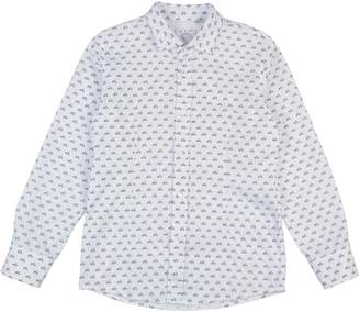 Aletta Shirts - Item 38799991TK