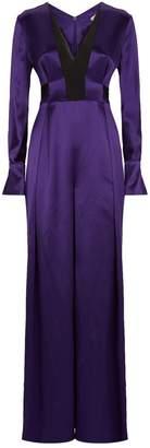 234e0891b5dc Amanda Wakeley Women s Pants - ShopStyle