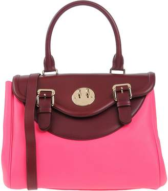 Hill & Friends Handbags - Item 45343817LE