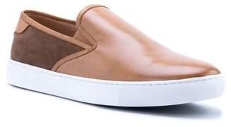 Zanzara Duchamps Slip-On Sneaker