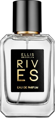 Ellis Brooklyn ELLIS BROOKLYN - Rives Eau de Parfum