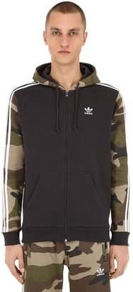 adidas Black Sweats   Hoodies For Men - ShopStyle UK d20013e680f