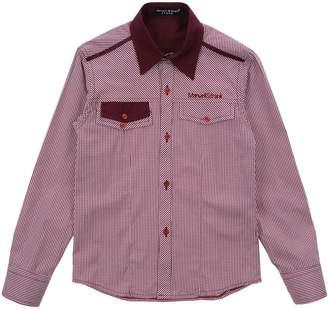 Manuell & Frank Shirts - Item 38636262RN