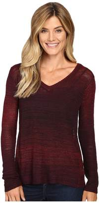 Prana Julien Sweater Women's Sweater