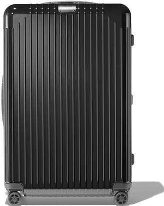 Rimowa Essential Lite Check-In L Spinner Luggage