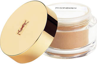 Saint Laurent 04 Lightweight Souffle D'Eclat Loose Powder
