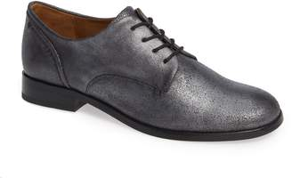 Frye Elyssa Oxford