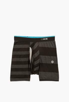 Stance Socks Mariner Underwear