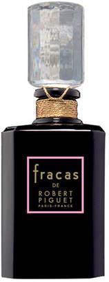 Robert Piguet Fracas Parfum, 0.25 oz./ 7.4 mL