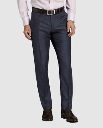 Eglinton Trousers