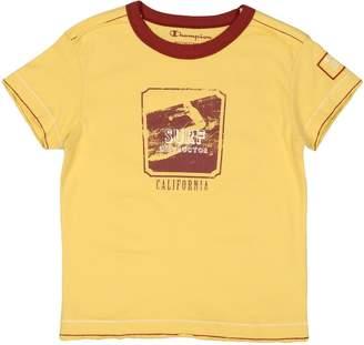 Champion T-shirts - Item 12199429LH