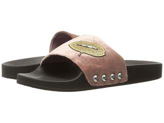 Steve Madden Patches Women's Shoes