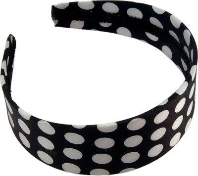 Karina Headband
