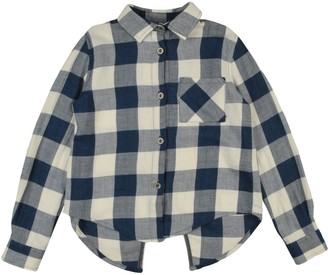 Please Shirts - Item 38766659QR