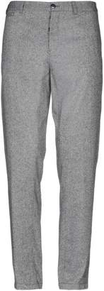 Mauro Grifoni Casual pants - Item 13216544GF