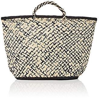 soeur Women's Bon-Bon Basket Bag - Black
