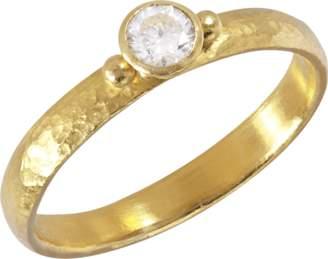 Gurhan Delicate Ring