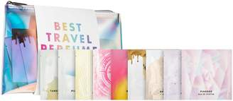 Pinrose PINROSE - Best Travel Perfume Ever! Kit