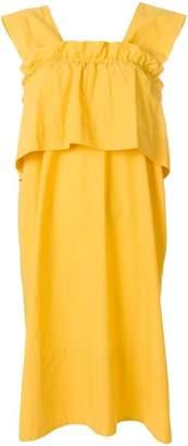 Belize Officiel Sara Sunshine dress