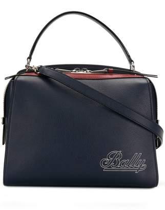 Bally small shoulder bag