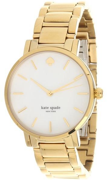 Kate Spade New York Gramercy