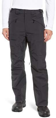 The North Face Freedom Heatseeker Insulated Snow Pants