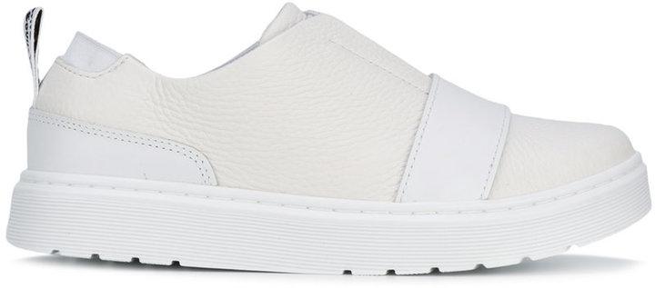 Dr. MartensDr. Martens Lylah shoes