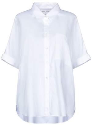 Chloé STORA Shirt