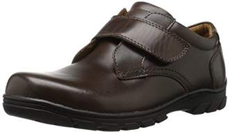 Florsheim Kids Boys' Getaway Strap Jr. II Oxford
