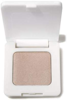 RMS Beauty Swift Shadow Sunset Beach 43